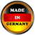 made_germany